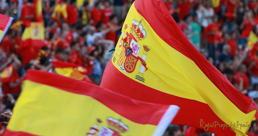 Что нужно знать об испанском языке, ведь не так он и страшен