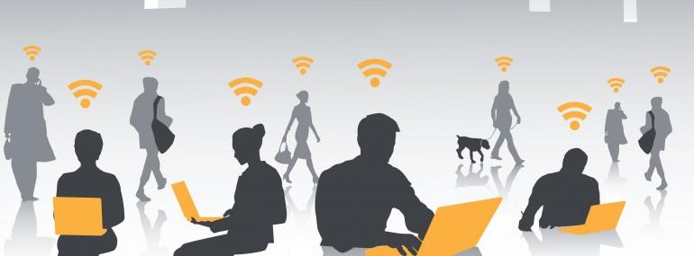 интернет в алтеа хиллс, visokoskorostnoi besprovodnoi internet altea hills