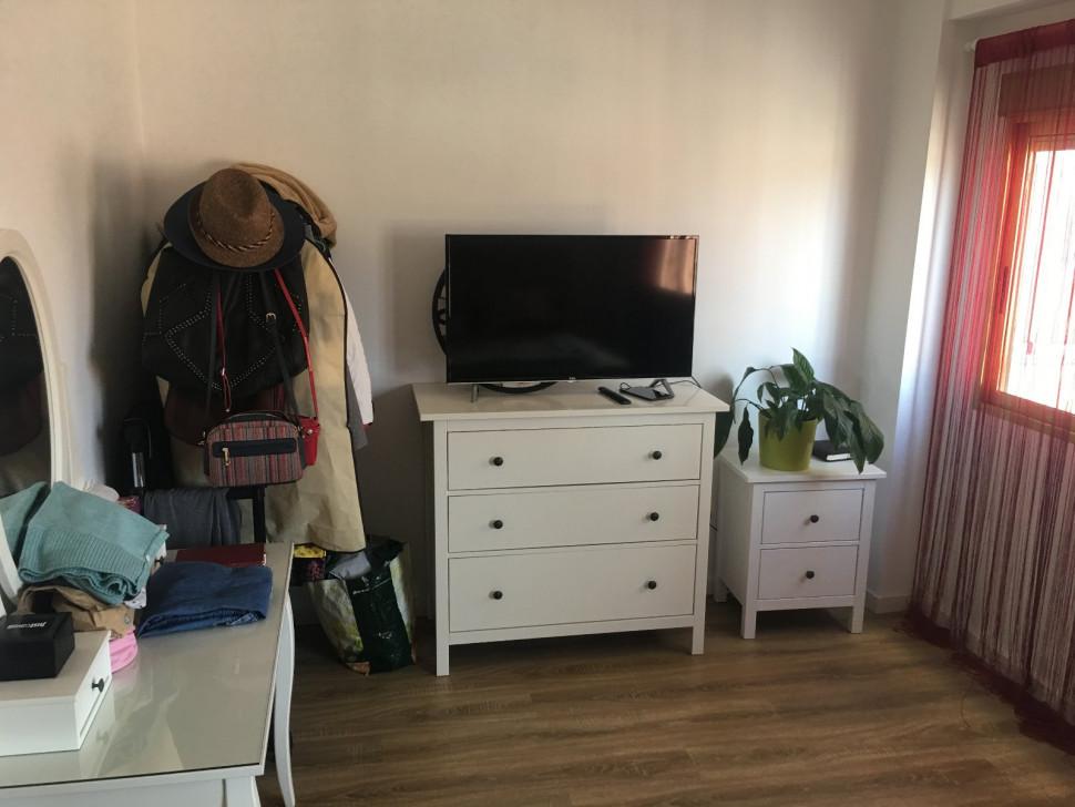 Apartment in the Carolinas Altas